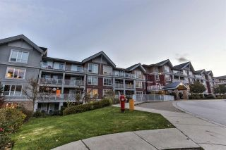 "Photo 20: 102 6440 194 Street in Surrey: Clayton Condo for sale in ""Waterstone"" (Cloverdale)  : MLS®# R2517548"