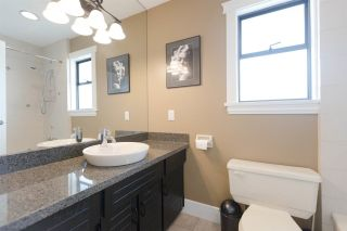Photo 16: 336 W 27TH Street in North Vancouver: Upper Lonsdale House for sale : MLS®# R2267811