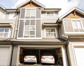 "Photo 34: 62 12677 63 Avenue in Surrey: Panorama Ridge Townhouse for sale in ""Sunridge"" : MLS®# R2554873"