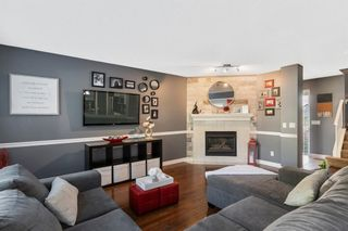 Photo 24: 75 SOMERGLEN Place SW in Calgary: Somerset Detached for sale : MLS®# A1036412
