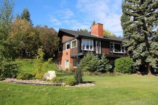 Main Photo: 4402 52 Street: Camrose Detached for sale : MLS®# A1134361