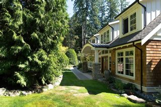 Photo 13: 493 Dunmora Crt in Central Saanich: CS Inlet House for sale : MLS®# 886641