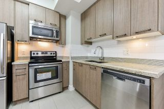 "Photo 6: 207 7377 14TH Avenue in Burnaby: Edmonds BE Condo for sale in ""Vibe"" (Burnaby East)  : MLS®# R2528536"