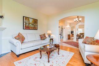 Photo 29: 566 Juniper Dr in : PQ Qualicum Beach House for sale (Parksville/Qualicum)  : MLS®# 881699
