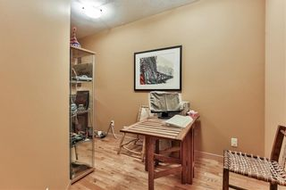 Photo 15: 1102, 101A Stewart Creek Landing in Canmore: Condo for sale : MLS®# A1096361