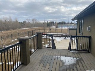 Photo 15: 560 Park Street in Cut Knife: Residential for sale : MLS®# SK847224