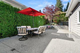 "Photo 24: 13505 13A Avenue in Surrey: Crescent Bch Ocean Pk. House for sale in ""OCEAN PARK"" (South Surrey White Rock)  : MLS®# R2624392"