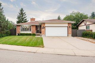 Main Photo: 10475 21 Avenue in Edmonton: Zone 16 House for sale : MLS®# E4257752