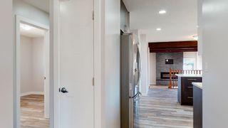 Photo 7: 338 GRAND MEADOW Crescent in Edmonton: Zone 29 House for sale : MLS®# E4260866