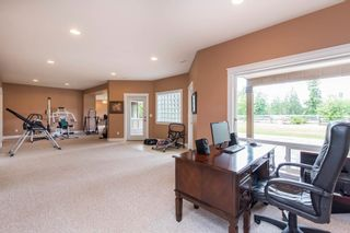 Photo 23: 25309 72 Avenue in Langley: County Line Glen Valley House for sale : MLS®# R2600081