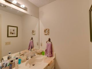 """Photo 27: 4379 ARBUTUS Street in Vancouver: Quilchena Townhouse for sale in """"Arbutus West"""" (Vancouver West)  : MLS®# R2581914"""