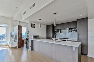 """Photo 6: 1901 3131 KETCHESON Road in Richmond: West Cambie Condo for sale in """"CONCORD GARDENS"""" : MLS®# R2544912"""