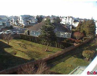 """Photo 6: 12130 80TH Ave in Surrey: West Newton Condo for sale in """"La Costa Green"""" : MLS®# F2702082"""
