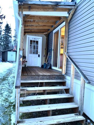 Photo 11: 40 6100 O'GRADY Road in Prince George: Upper College Manufactured Home for sale (PG City South (Zone 74))  : MLS®# R2527989