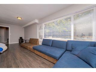 "Photo 16: 17817 97 Avenue in Surrey: Port Kells House for sale in ""Anniedale Tynehead NCP Area"" (North Surrey)  : MLS®# R2269864"