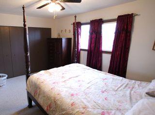 Photo 11: 416 Murray Avenue in Winnipeg: Residential for sale (North West Winnipeg)  : MLS®# 1111849