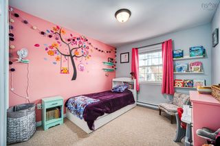 Photo 9: 184 Jackladder Drive in Middle Sackville: 25-Sackville Residential for sale (Halifax-Dartmouth)  : MLS®# 202125825