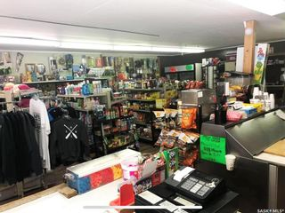 Photo 2: Park Street in Greig Lake: Commercial for sale : MLS®# SK837957