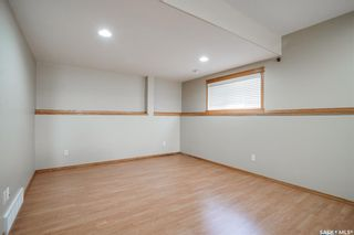 Photo 27: 730 Greaves Crescent in Saskatoon: Willowgrove Residential for sale : MLS®# SK817554
