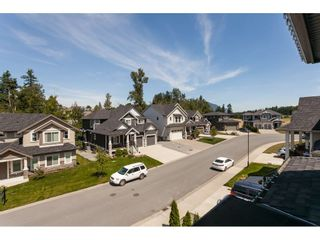 Photo 25: 33978 MCPHEE Place in Mission: Mission BC House for sale : MLS®# R2478044