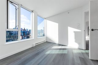 """Photo 23: 2304 550 TAYLOR Street in Vancouver: Downtown VW Condo for sale in """"THE TAYLOR"""" (Vancouver West)  : MLS®# R2569788"""