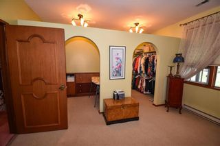 Photo 30: 102 Stevens Avenue West in Lockport: R13 Residential for sale : MLS®# 202100345