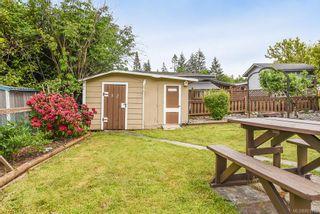 Photo 4: 32 1901 E Ryan Rd in : CV Comox Peninsula Manufactured Home for sale (Comox Valley)  : MLS®# 861919