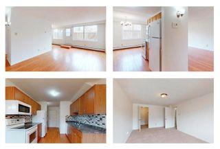 Photo 1: 109 7835 159 Street in Edmonton: Zone 22 Condo for sale : MLS®# E4251448
