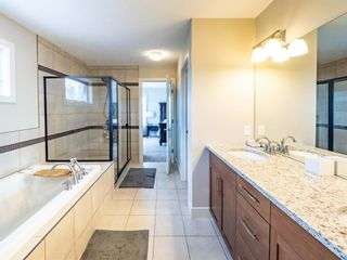 Photo 22: 159 ST MORITZ Drive SW in Calgary: Springbank Hill Detached for sale : MLS®# A1116300