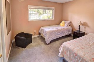 Photo 14: 2401 Wilcox Terr in : CS Tanner House for sale (Central Saanich)  : MLS®# 885075