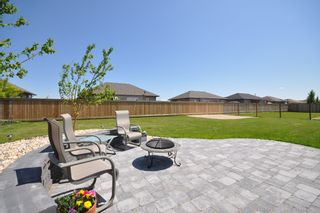 Photo 5: 31 Sage Place in Oakbank: Residential for sale : MLS®# 1112656