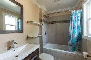 Photo 9: 11515 91 Street in Edmonton: Zone 05 House for sale : MLS®# E4263333