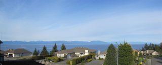 Main Photo: 4865 Finnerty Cres in : Na North Nanaimo House for sale (Nanaimo)  : MLS®# 870106