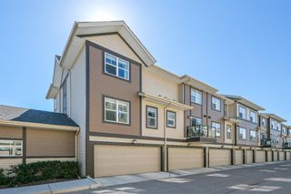 Photo 27: 951 Mckenzie Towne Manor SE in Calgary: McKenzie Towne Row/Townhouse for sale : MLS®# A1116902