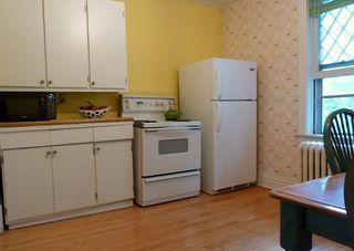 Photo 4: 933 Dorchester Street: Single Family Detached for sale (Winnipeg area)  : MLS®# 1113417