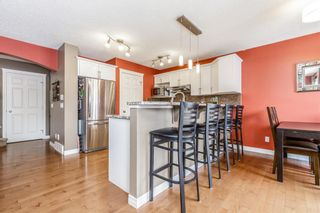 Photo 11: 218 Citadel Estates Heights NW in Calgary: Citadel Detached for sale : MLS®# A1073661