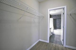 Photo 14:  in Edmonton: Zone 14 Condo for sale : MLS®# E4263869