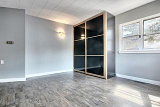 Photo 25: 7943 48 Avenue NW in Calgary: Bowness Detached for sale : MLS®# A1096332