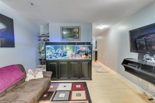 """Photo 6: 205 2285 WELCHER Avenue in Port Coquitlam: Central Pt Coquitlam Condo for sale in """"BISHOP ON THE PARK"""" : MLS®# R2574987"""