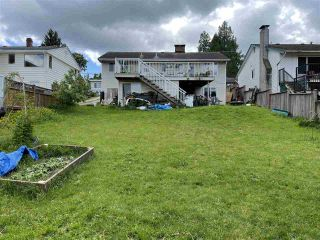 Photo 3: 11639 98A Avenue in Surrey: Royal Heights House for sale (North Surrey)  : MLS®# R2583704