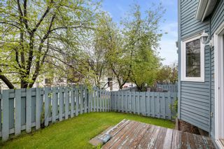 Photo 33: 303 300 Edgedale Drive NW in Calgary: Edgemont Row/Townhouse for sale : MLS®# A1117611