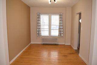 Photo 2: 592 St Jean Baptiste Street in Winnipeg: St Boniface Residential for sale (2A)  : MLS®# 202028764
