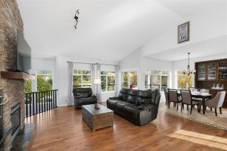 Photo 7: 4749 SIMMONS Road: Yarrow House for sale : MLS®# R2555558