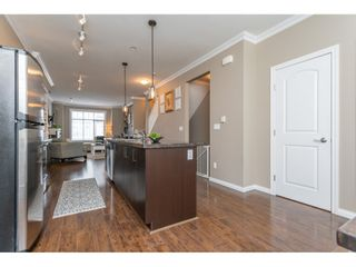 """Photo 6: 41 19480 66 Avenue in Surrey: Clayton Townhouse for sale in """"TWO BLUE"""" (Cloverdale)  : MLS®# R2362975"""