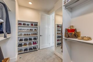 Photo 23: 2044 52 Avenue SW in Calgary: North Glenmore Park Detached for sale : MLS®# A1084316