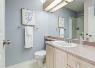 Photo 29: 95 Tipping Close SE: Airdrie Detached for sale : MLS®# A1099233