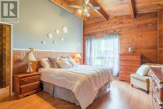 Photo 21: 1175 HIGHWAY 7 in Kawartha Lakes: Other for sale : MLS®# 40164049