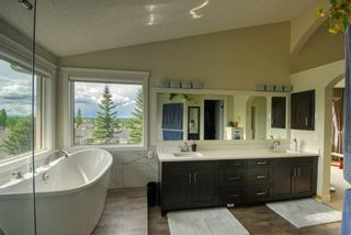 Photo 20: 103 MT ASSINIBOINE Circle SE in Calgary: McKenzie Lake Detached for sale : MLS®# A1119422