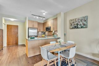 "Photo 10: 304 139 W 22ND Street in North Vancouver: Central Lonsdale Condo for sale in ""ANDERSON WALK"" : MLS®# R2526044"