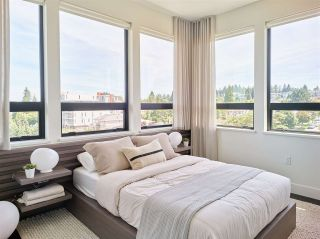 Photo 15: 405 633 W KING EDWARD AVENUE in Vancouver: Cambie Condo for sale (Vancouver West)  : MLS®# R2482116